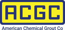 American Chemical Grout Co